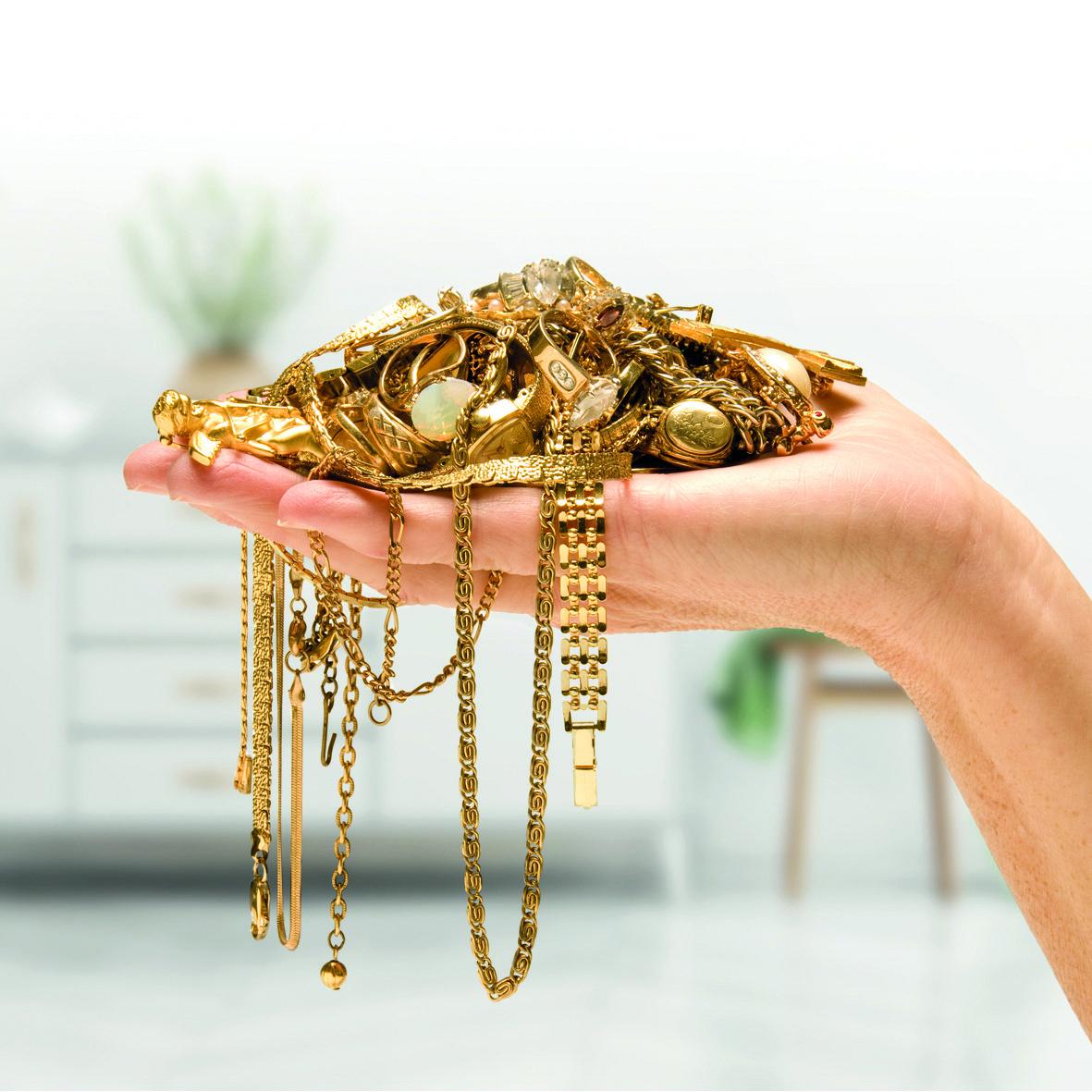 degussa erweitert niederlassung hamburg um neues altgoldzentrum degussa goldhandel. Black Bedroom Furniture Sets. Home Design Ideas
