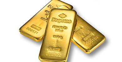 Der Traum vom neuen Gold