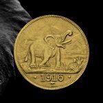 degussa newsheader elefant 985x385