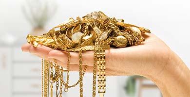 altgold-degussa-goldhandel
