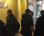 Nachbericht: Degussa auf dem Börsentag Berlin