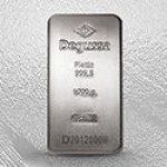 degussa newsheader platin 380x125