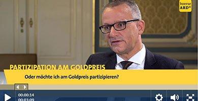 interview-boerse.ard_.de-wolfgang-wrzesniok-robach_degussa