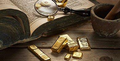 rothschild-sammlungdegussa-goldhandel