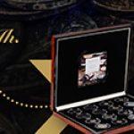 degussa newsheader numismatischer zeitstrahl 380x125
