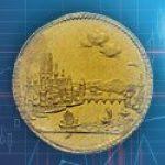 degussa newsheader historische goldmuenze 380x125