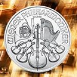 degussa newsheader wiener philharmoniker 380x125