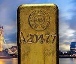 Seltener Rothschild-Barren im Angebot: Rarität und Sammelobjekt