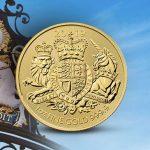 degussa newsheader royal mint 985x385