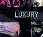 The Luxury Experience – Sieben Sinne für die Perfektion.