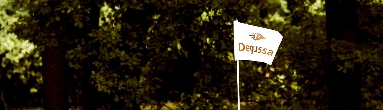 degussa-golf-fahne-header