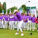 ladies golf tour 2019 header 985x385