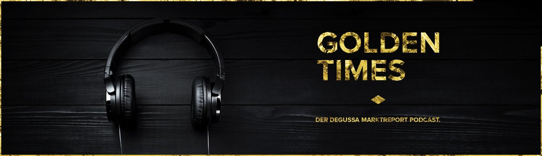 degussa-marktreport-podcast-header