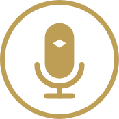 degussa-marktreport-podcast-icon
