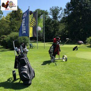 degussa golf sponsoring fgc early bird 11