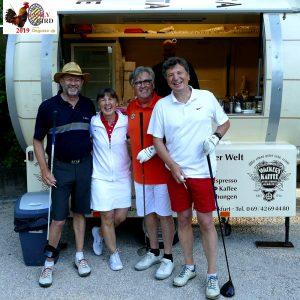 degussa golf sponsoring fgc early bird 12