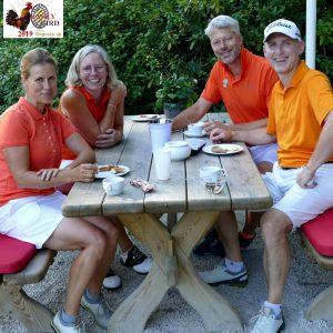 degussa golf sponsoring fgc early bird 13