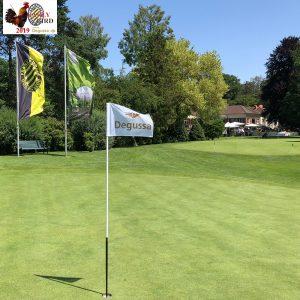degussa golf sponsoring fgc early bird 14