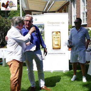degussa golf sponsoring fgc early bird 20