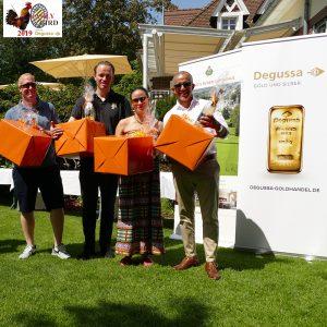 degussa golf sponsoring fgc early bird 22