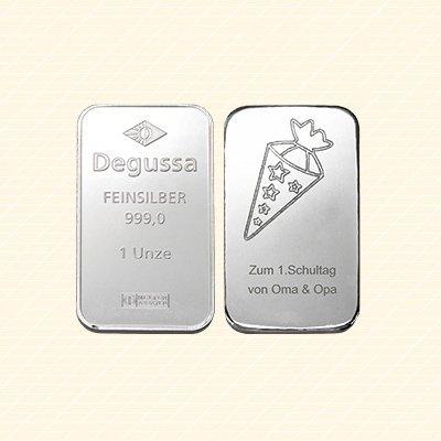 degussa-schulanfang-gravurbarren