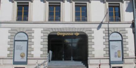 degussa-genf3x