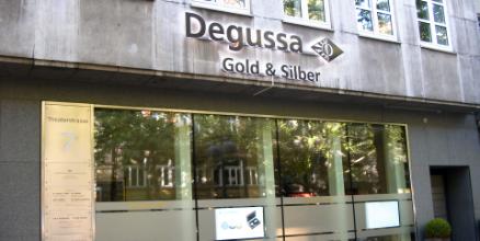 degussa-hannover3x
