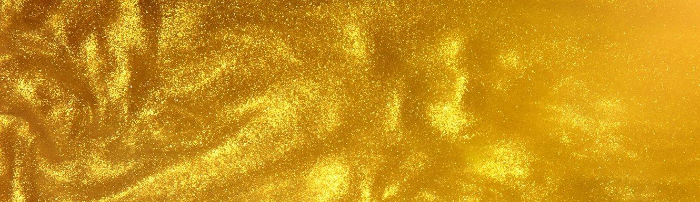 degussa-gold-texture-1