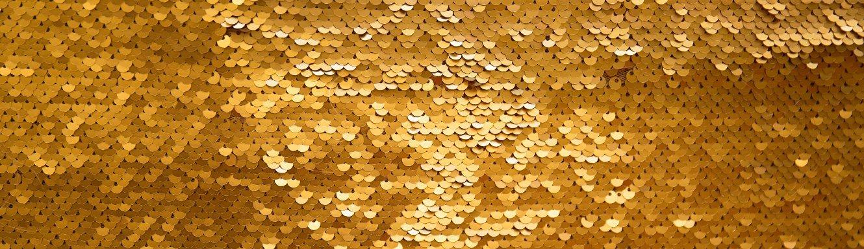 degussa-gold-texture-2