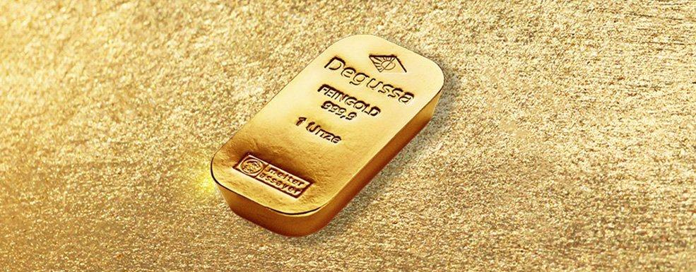 goldpreis 1 kg barren degussa