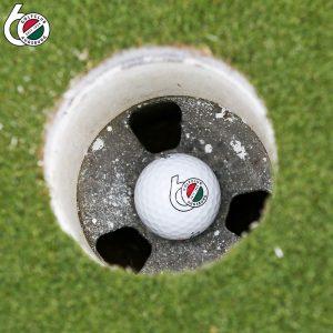 degussa preis des praesidenten golfclub augsburg 17 1