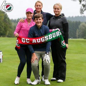 degussa preis des praesidenten golfclub augsburg 24