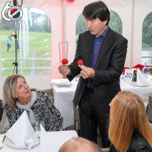 degussa preis des praesidenten golfclub augsburg 27