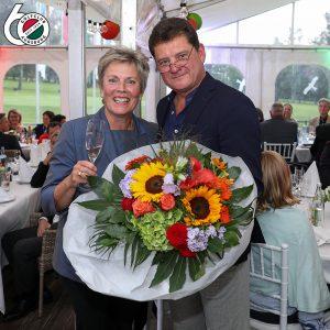 degussa preis des praesidenten golfclub augsburg 29