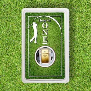 produkte degussa golf 1g blister news