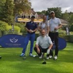 VON POLL IMMOBILIEN Charity Golf Cup 2019