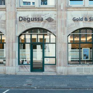 degussa niederlassung koeln gallery 5