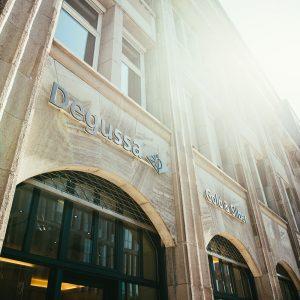 degussa niederlassung koeln gallery 6