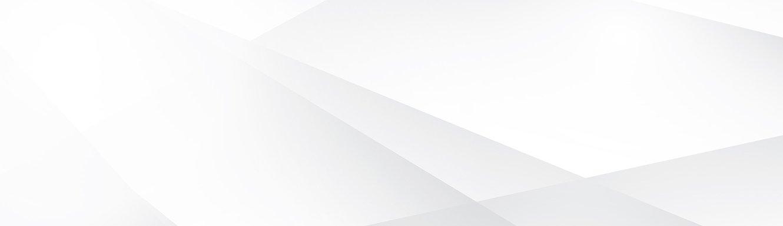 degussa-silber-texture-2