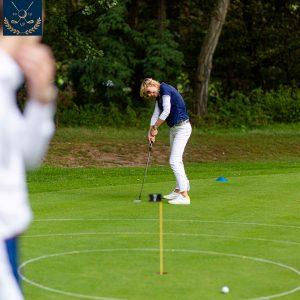 degussa von poll charity golf cup frankfurter golfclub 41