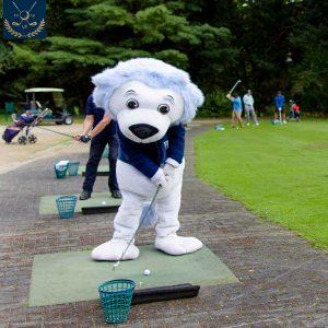 degussa von poll charity golf cup frankfurter golfclub 42