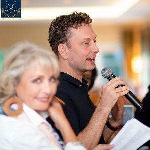 degussa von poll charity golf cup frankfurter golfclub 49