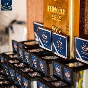 degussa von poll charity golf cup frankfurter golfclub 50