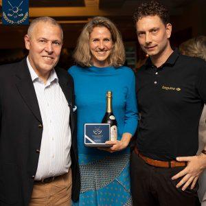 degussa von poll charity golf cup frankfurter golfclub 52
