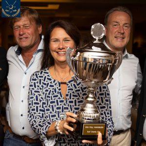 degussa von poll charity golf cup frankfurter golfclub 54