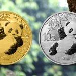 degussa newsheader muenze panda 985x385