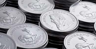 Goldpreis und Silberpreis steigen: Die Gründe, die Aussichten
