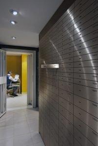 uberraum architects sharps pixley1