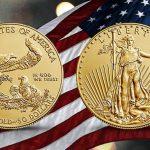 degussa newsheader muenze american eagle 985x385 1