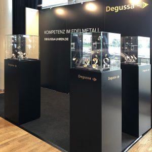 degussa watchtime duesseldorf 2019 01